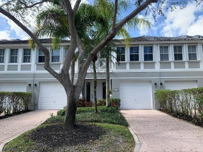 Details for 5843 40th Terrace Nw, Boca Raton, FL 33496