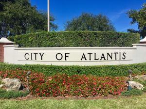 531 Forestview Drive Atlantis FL 33462