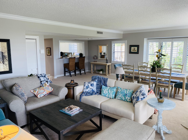 Wellington, Florida 33414, 2 Bedrooms Bedrooms, ,2 BathroomsBathrooms,Rental,For Rent,Polo Island,RX-10688936