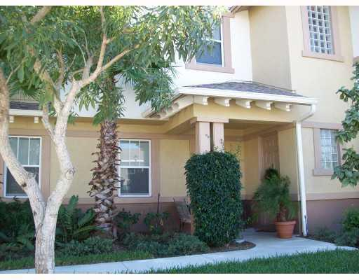 690  Pacific Grove Drive 6 For Sale 10688932, FL