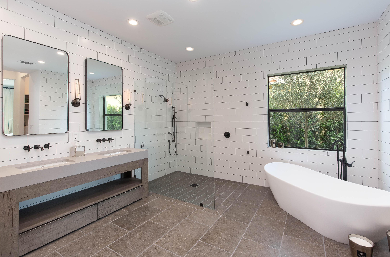 Wellington, Florida 33414, 3 Bedrooms Bedrooms, ,3 BathroomsBathrooms,Residential,For Sale,Sunnydale,RX-10688967