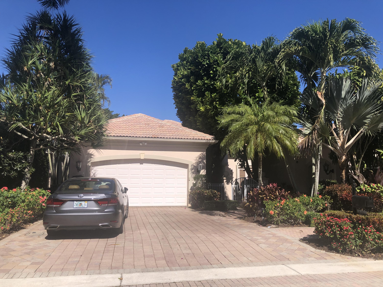 121  Vintageisle Lane  For Sale 10688980, FL