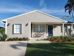 9050 Woodlark Terrace, Boynton Beach, FL 33472