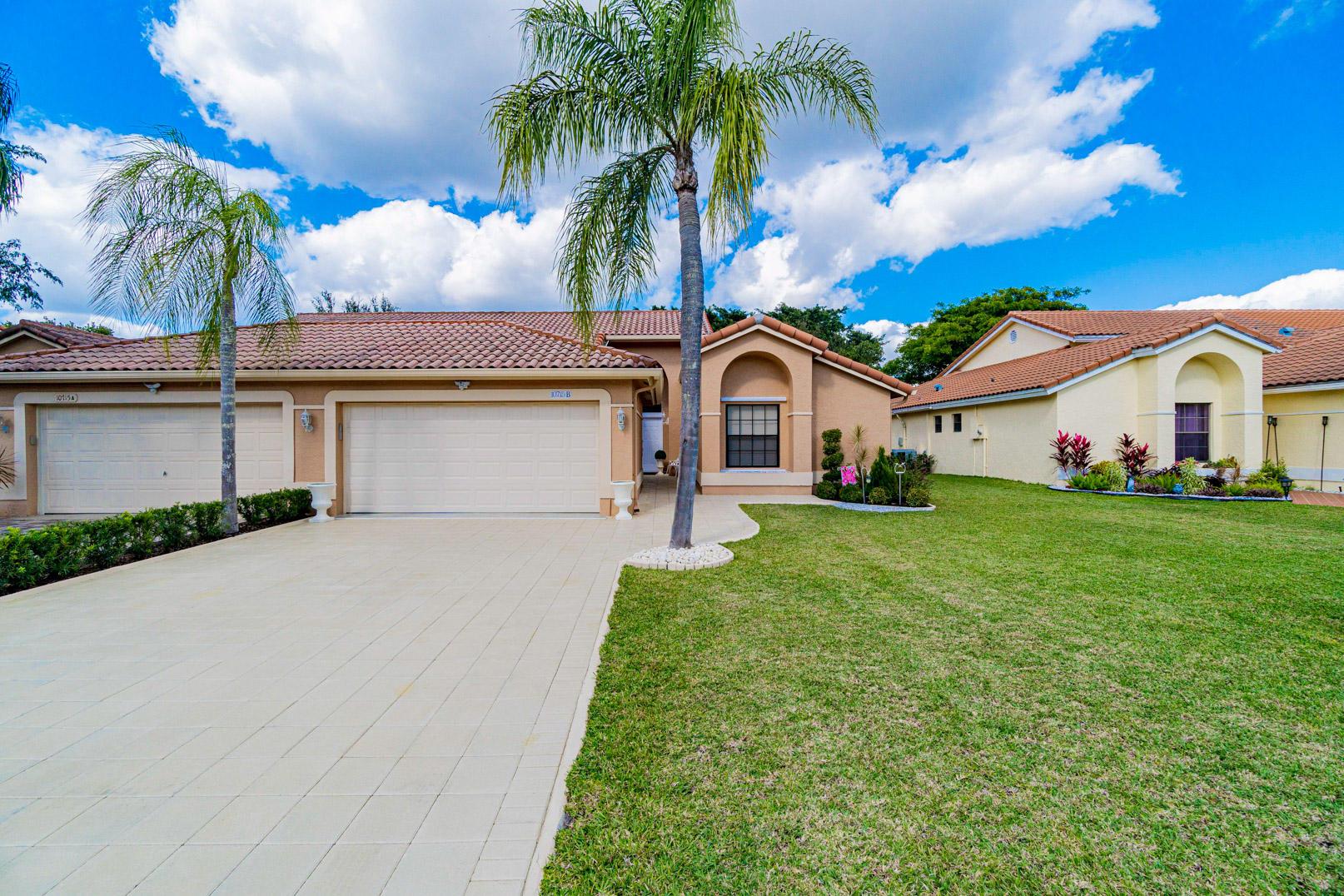 10715  Ladypalm B Lane B For Sale 10689379, FL