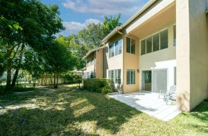 6706 Boca Pines Trail Boca Raton FL 33433