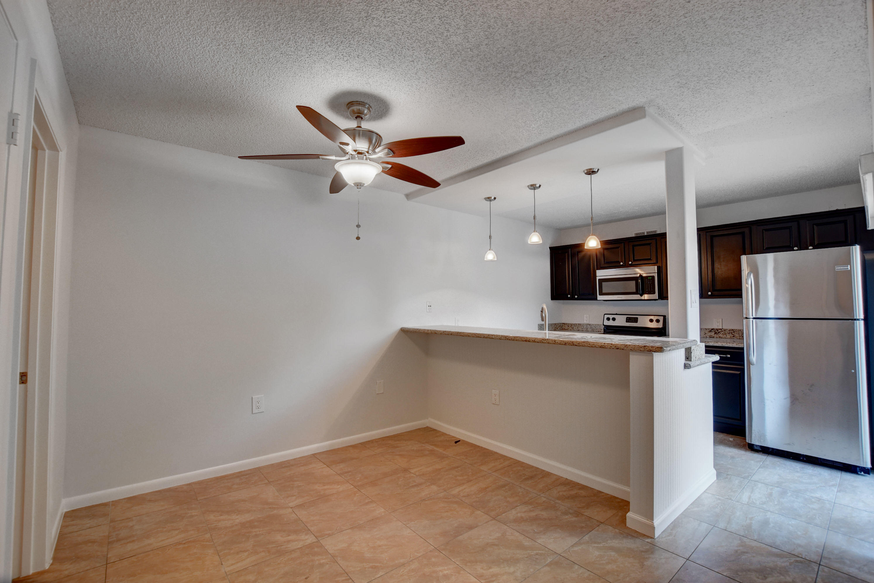 154  Heritage Way  For Sale 10689064, FL