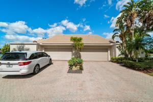 20070 Sawgrass Lane Boca Raton FL 33434