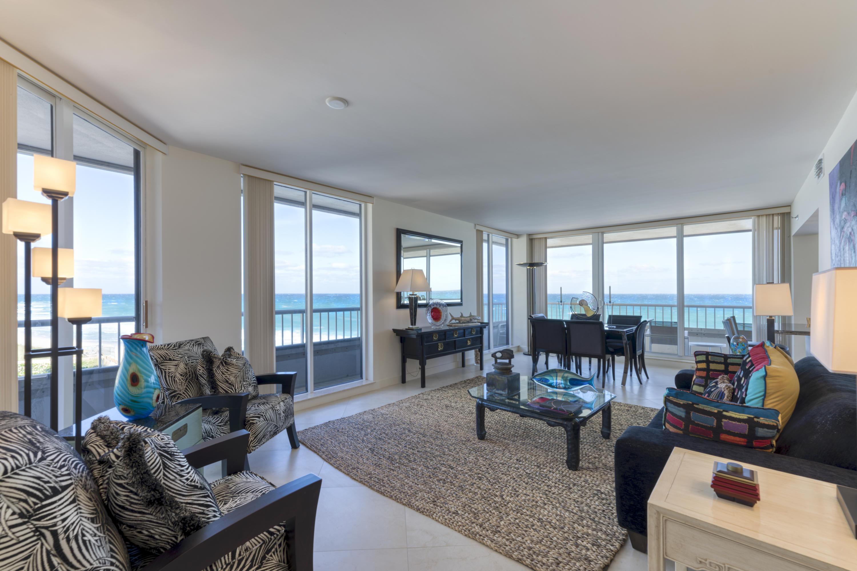 Details for 5250 Ocean Drive N 5n, Singer Island, FL 33404