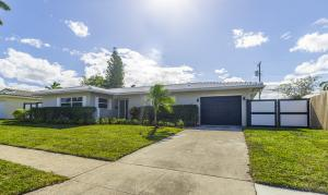 1098 Sw 12th Street Boca Raton FL 33486