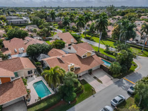 7586 Sierra Drive Boca Raton FL 33433