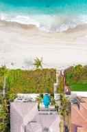 4117 S Ocean Boulevard Highland Beach FL 33487
