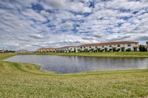 9463 Kinley Place Boca Raton FL 33428