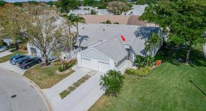 12242 Forest Greens Drive Boynton Beach FL 33437