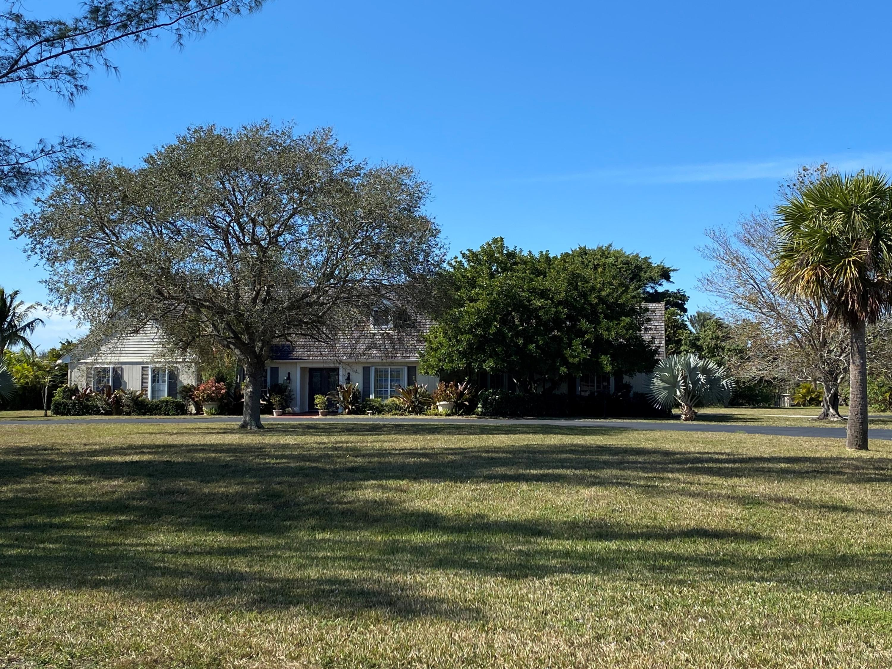 8373  Kelso Drive  For Sale 10689350, FL
