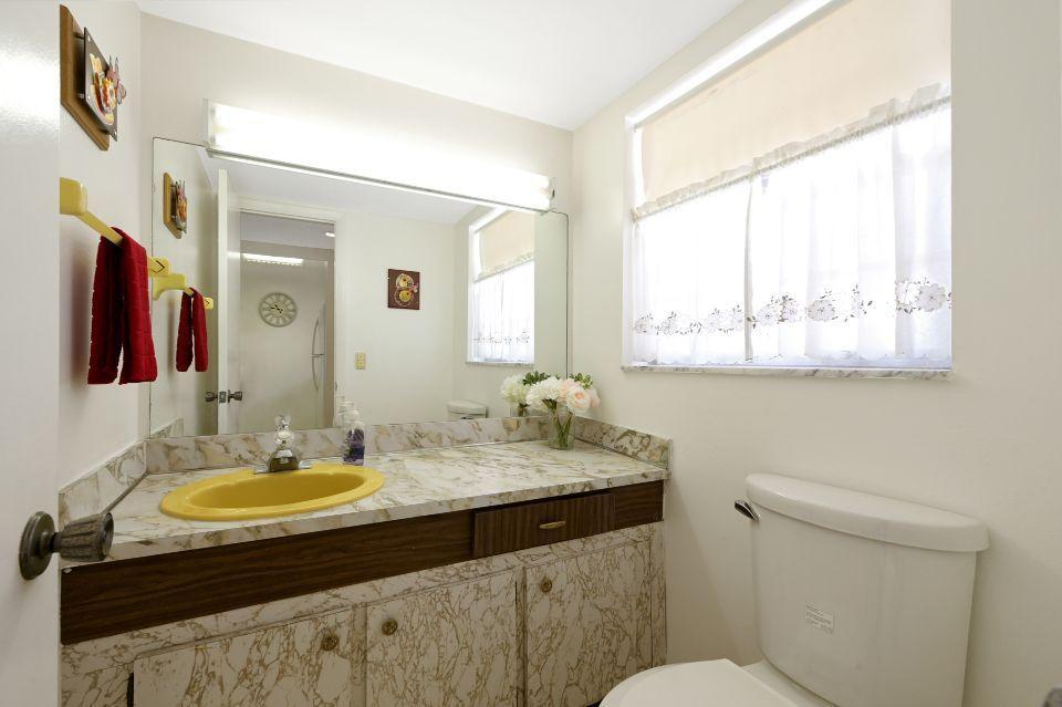 12022 W Greenway Drive 102 Royal Palm Beach, FL 33411 photo 10