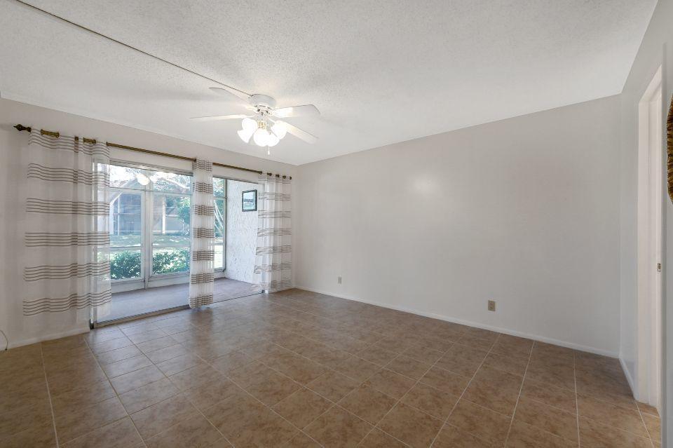 12022 W Greenway Drive 102 Royal Palm Beach, FL 33411 photo 8