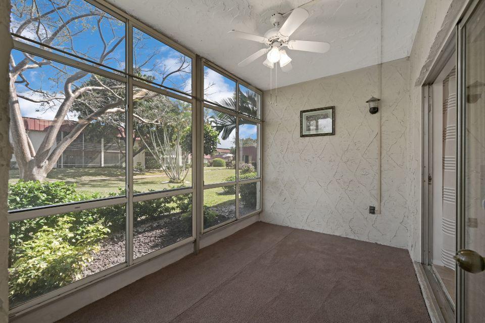 12022 W Greenway Drive 102 Royal Palm Beach, FL 33411 photo 13