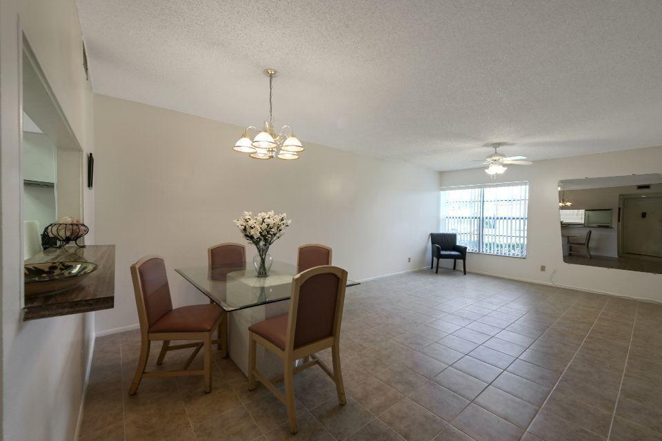 12022 W Greenway Drive 102 Royal Palm Beach, FL 33411 photo 2