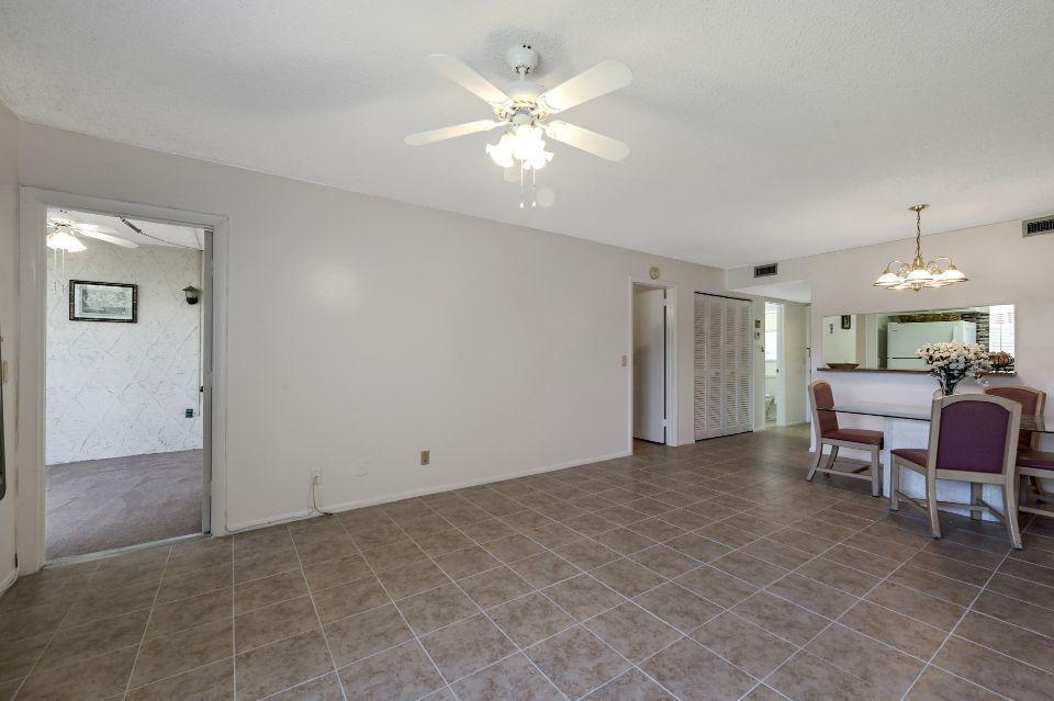 12022 W Greenway Drive 102 Royal Palm Beach, FL 33411 photo 5