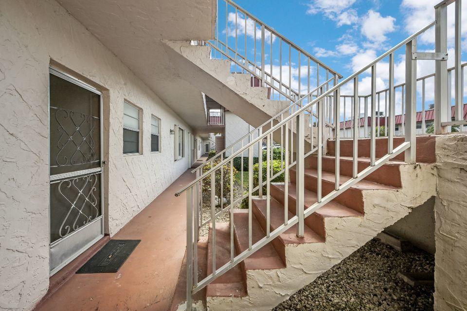 12022 W Greenway Drive 102 Royal Palm Beach, FL 33411 photo 24