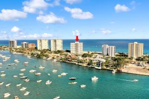 600 S Ocean Boulevard, 204, Boca Raton, FL 33432