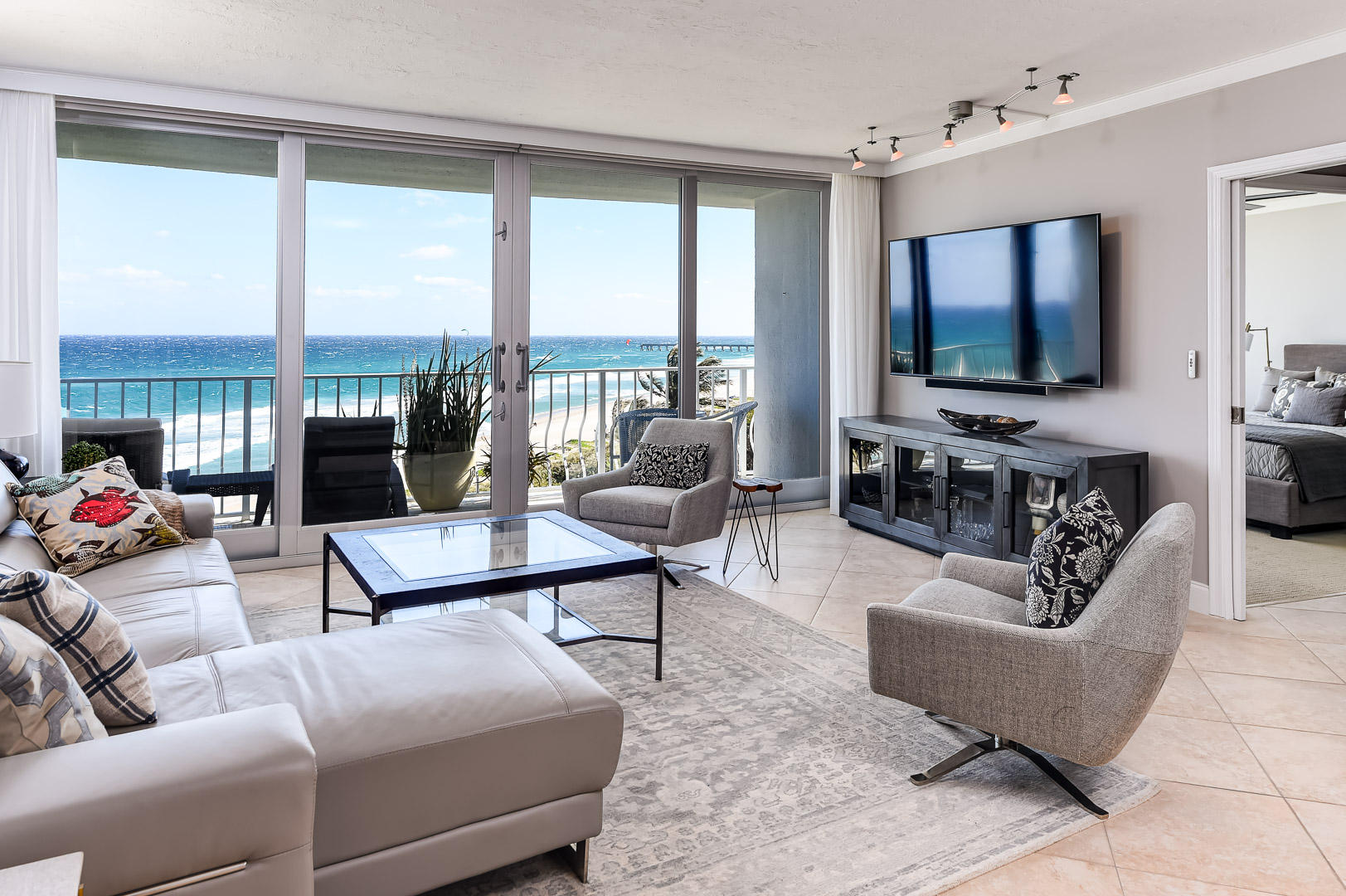 2774 S Ocean Boulevard 603 For Sale 10724726, FL