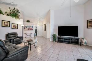 10496 S Lexington Circle Boynton Beach FL 33436