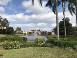 23122 Island View Boca Raton FL 33433
