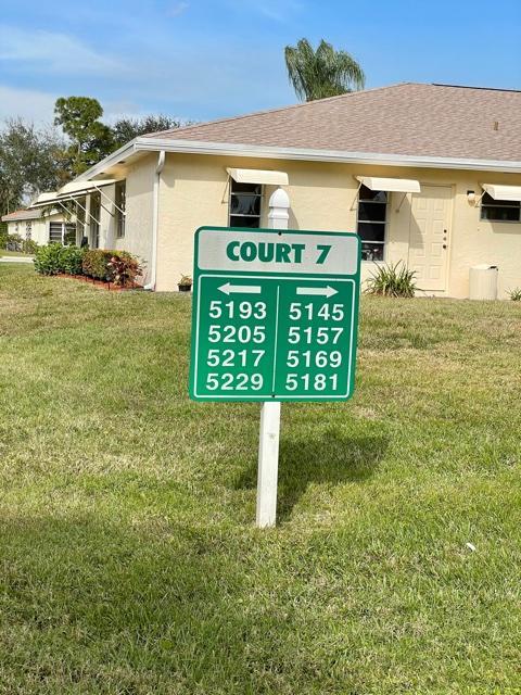 5205 Lakefront Boulevard C Delray Beach, FL 33484 photo 5