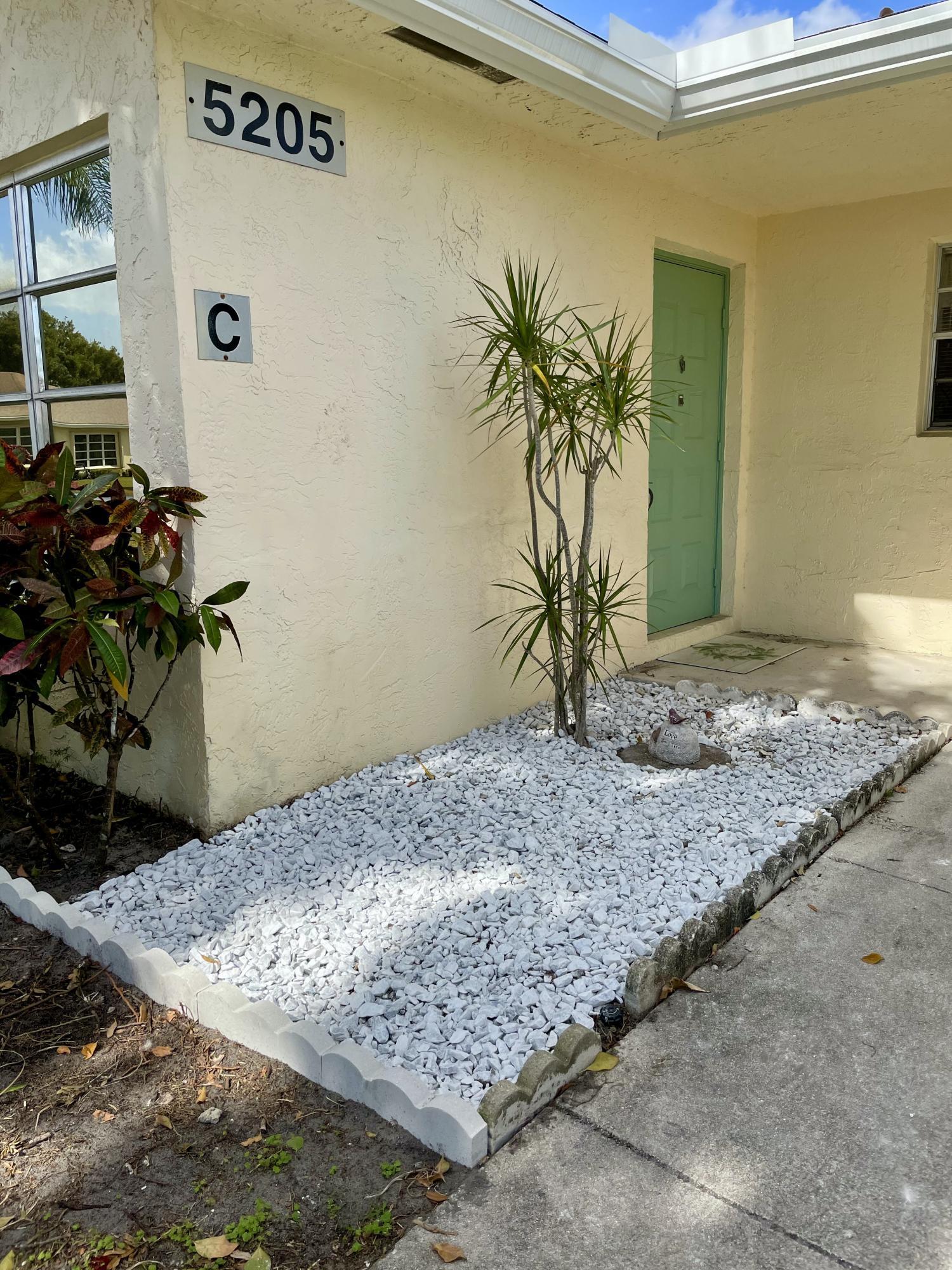 5205 Lakefront Boulevard C Delray Beach, FL 33484 photo 4