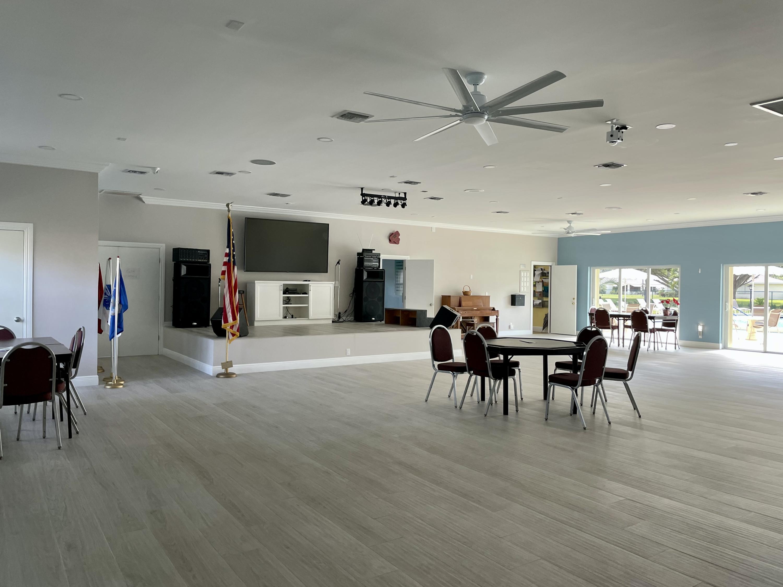 5205 Lakefront Boulevard C Delray Beach, FL 33484 photo 7