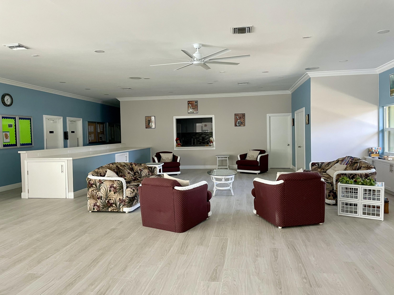 5205 Lakefront Boulevard C Delray Beach, FL 33484 photo 9