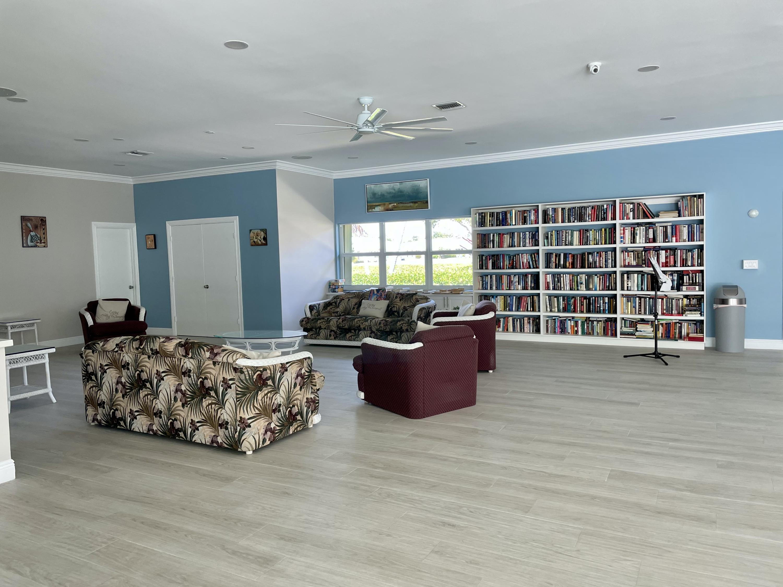 5205 Lakefront Boulevard C Delray Beach, FL 33484 photo 10