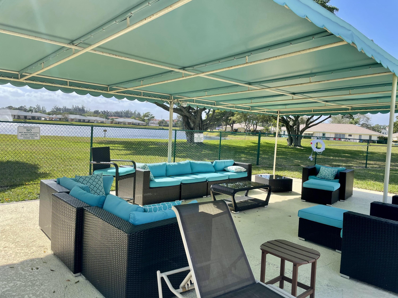 5205 Lakefront Boulevard C Delray Beach, FL 33484 photo 16