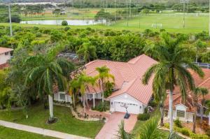 19238 Cloister Lake Lane Boca Raton FL 33498
