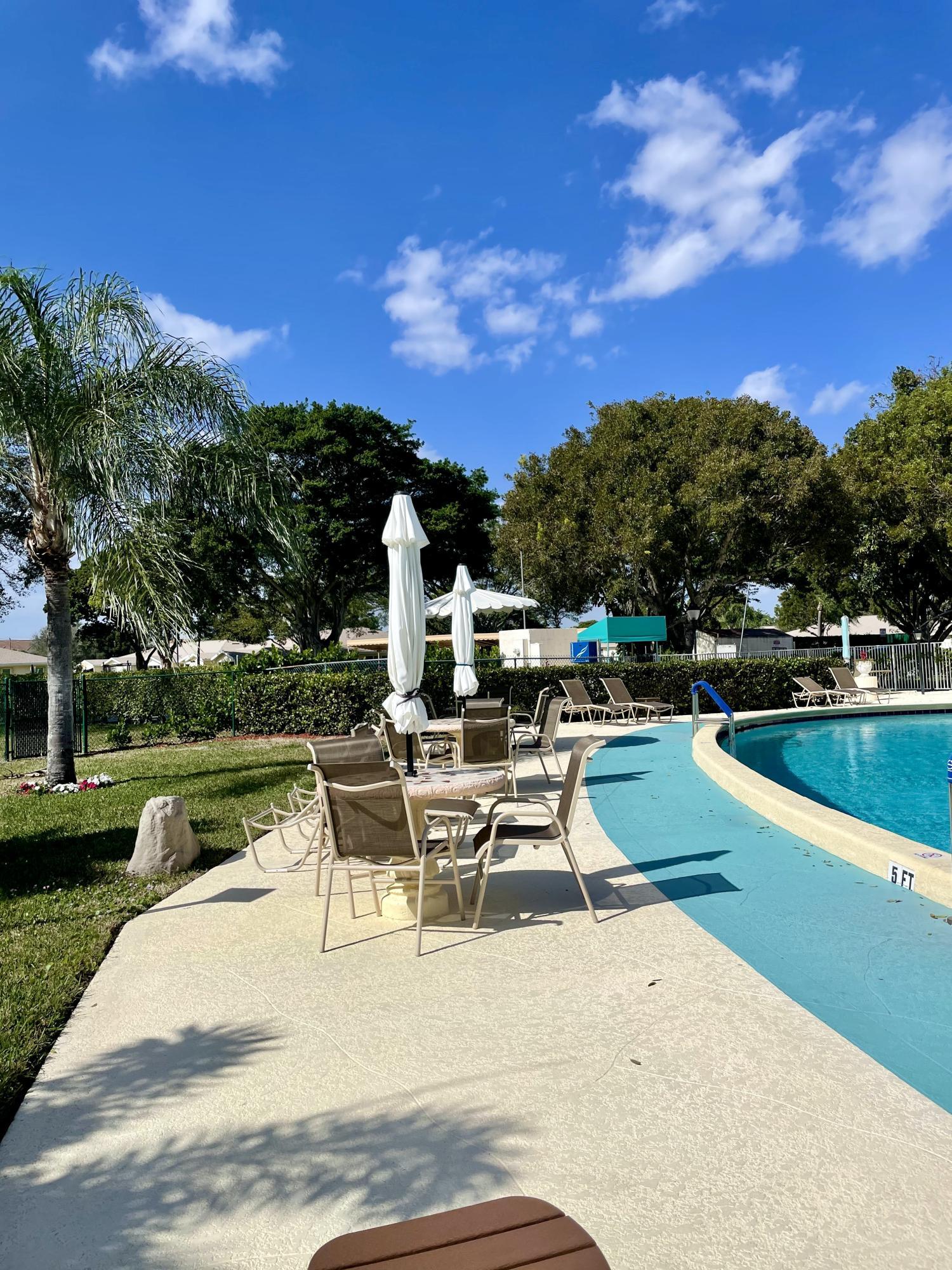 5205 Lakefront Boulevard C Delray Beach, FL 33484 photo 19