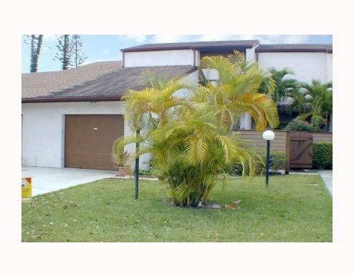 3510  Tamarack Trail  For Sale 10689425, FL