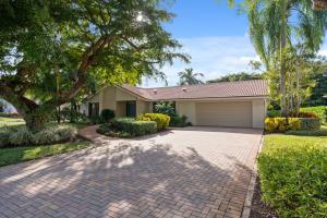 6175 Celadon Circle, West Palm Beach, FL 33418