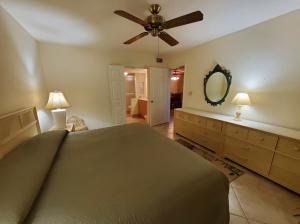 18760 Garbo Terrace Boca Raton FL 33496