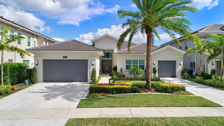 Details for 19886 Meadowside Lane, Boca Raton, FL 33498