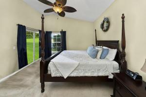 6200 Lansdowne Circle Boynton Beach FL 33472