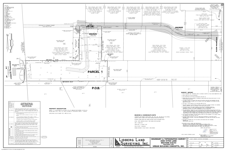 Image 17 For 2085 Vitex Lane