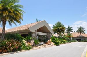 17556 Charnwood Drive Boca Raton FL 33498