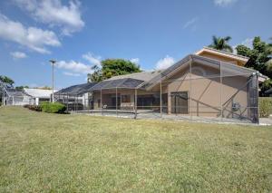 7082 Siena Court Boca Raton FL 33433