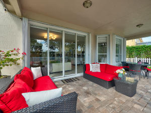 12710 Yardley Drive Boca Raton FL 33428