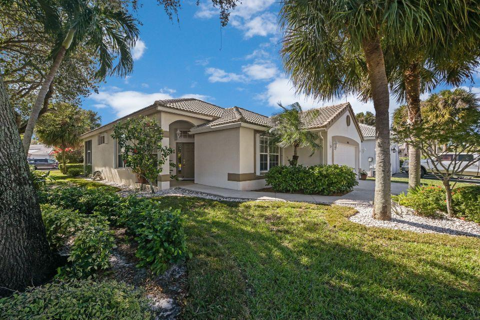 2811 Waters Edge Circle Greenacres, FL 33413 photo 24