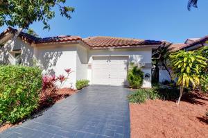 5186 Majorca Club Drive Boca Raton FL 33486