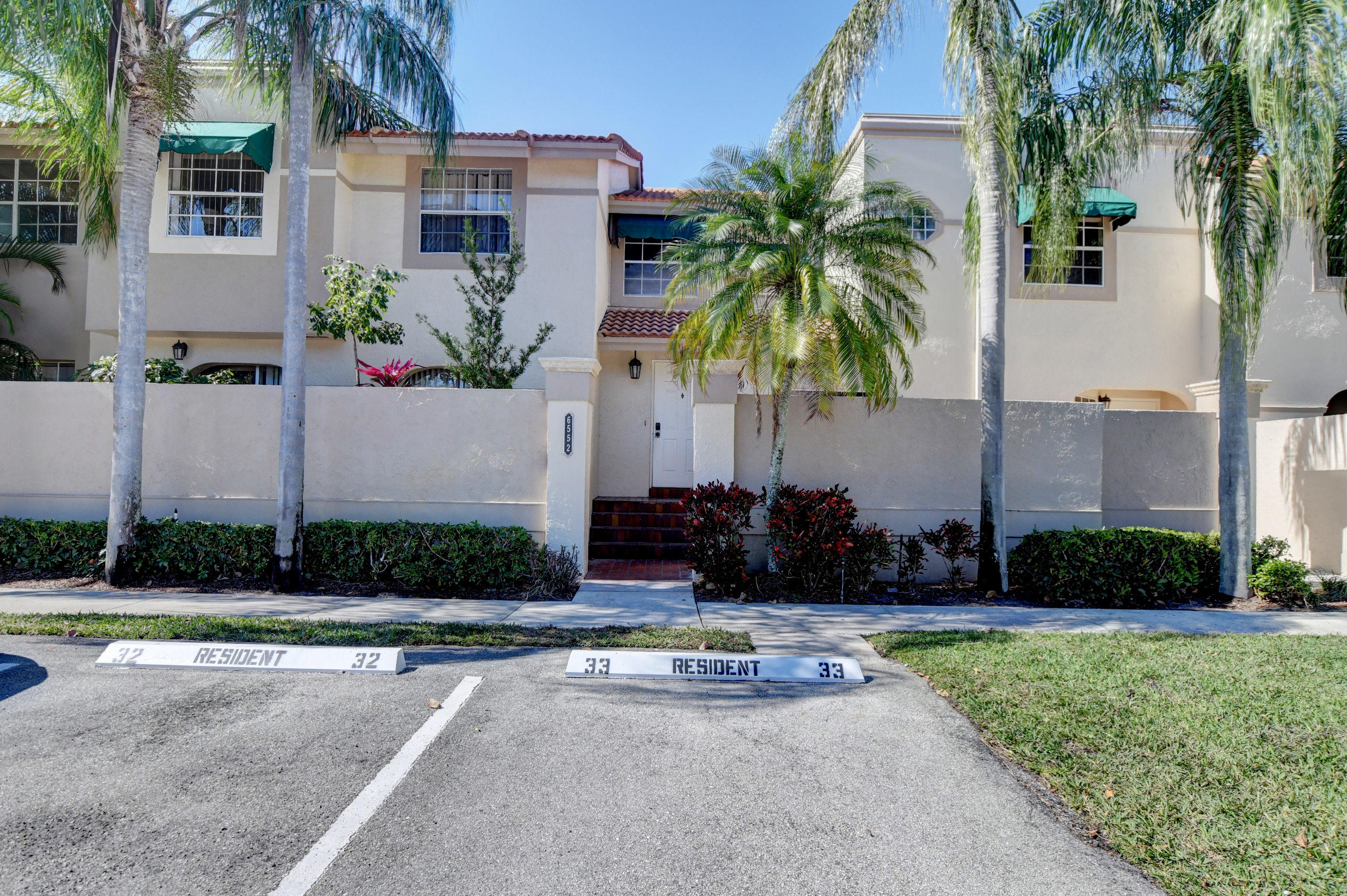 Photo of 6552 Via Regina, Boca Raton, FL 33433