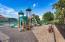 9223 Equus Circle, Boynton Beach, FL 33472