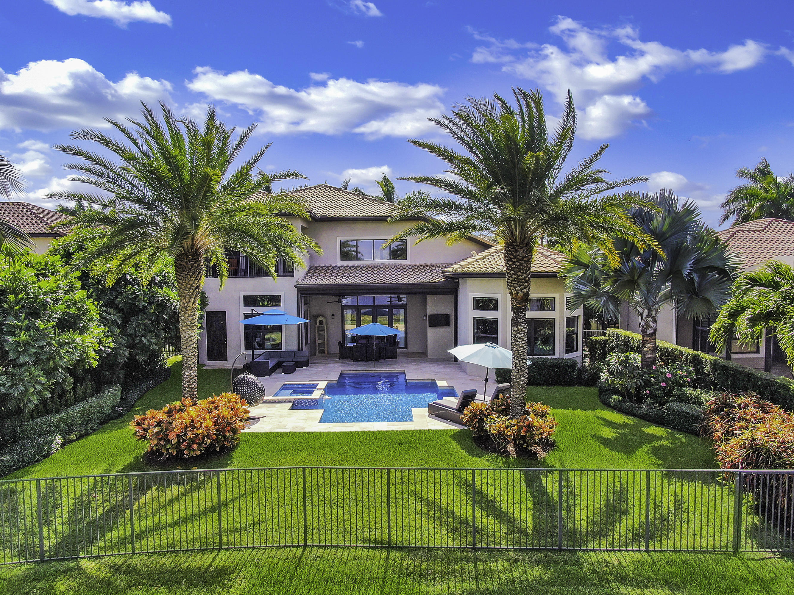 8890 Sydney Harbor Circle  Delray Beach FL 33446